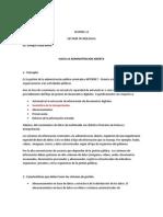 GestionTecnologicaSemana11