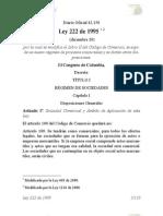 Ley_222