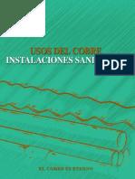 Manual Usos Del Cobre