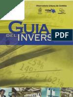 Guia Del Inversor