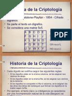 Cripto-Historia-2