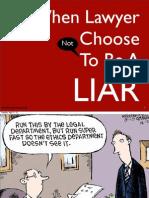 Legal Entrepreneur