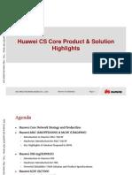 BSNL CS Technical Presentation_V4.0