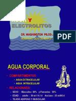 03 Balance Hidroelectroltico