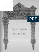 Ilustrador Nacional (1812)