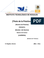 Plantilla Eviden (1)