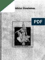 1984 Buddhist Feminism