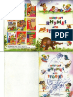 Nursery Rhymes and Stories
