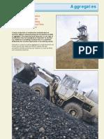 Aggregates PDF