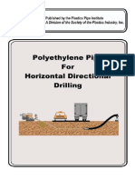 Directional Drilling PPI