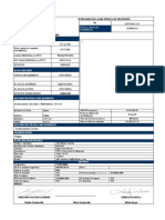 __localhost_cntvINFORME_index.php_controlador=Lista&accion=hojavida&municipio=todos&estacion=2&informe=0.pdf