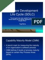 Information System Development [Compatibility Mode]