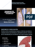 sindromedeconsolidacin-100509184055-phpapp01-2