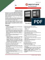 NFS2 3030 Notifier