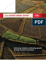 Dupont_2010Annual_PAG