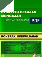 kontrak-perkuliahan-sbm1