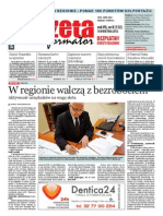 Gazeta Informator nr 112