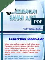 bahanajarinteraktif-111126010520-phpapp01