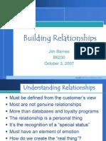 B6230 Oct03 07 Relationships