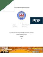 laporanmikrobiologi-pengenalanalatlab-110514111639-phpapp02