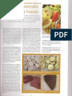 antioxidantes-naturales-biogolden