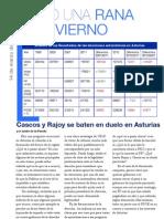 20120413 Cascos y Rajoy se baten en duelo en Asturias