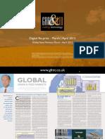 Global Feed Markets