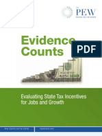 015 12 RI Tax Incentives Report Web