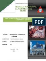 gastos de gobierno 3° informe (1)