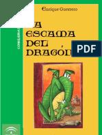 La Escama Del Dragon