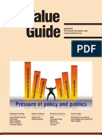 ValueGuide_Apr2012