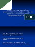 palestra04refrigeracaolocomotivas