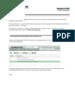 Fluxo_de_Processo