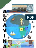 La Gavina 8