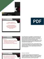 BH US 11 Schuetz InsideAppleMDM Slides