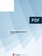 RCP_O_que_Mudou