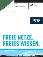 fnfw-kapitel2