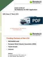LCA_Ni-MH_in_Toyota_Prius__-_IARC2010