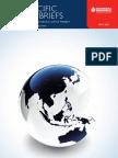Asia Pacific Market Briefs