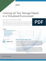 TT 11-112 DELL Virtual Storage