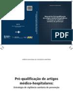 Capa+-+Manual+de+Pré-+Qualificação