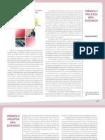 2008-Cadernos Da FEI-Jornadas Tecnologicas