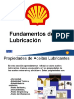 Fundamentos de Lubricantes1.Ppt