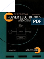 (DERSİN KİTABI) first_courses_on_power_electronic_and_drives