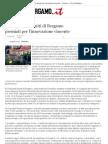 2012-04-17 | L'Eco di Bergamo.it