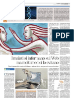 2012-04-12   Stampa