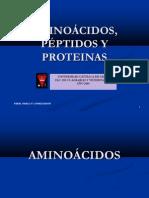 aminoacidos_y_proteinas
