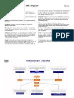 Factores y Funciones Del Leng.