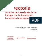 Anuncio Impreso PDF VF