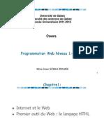 Chap1 HTML